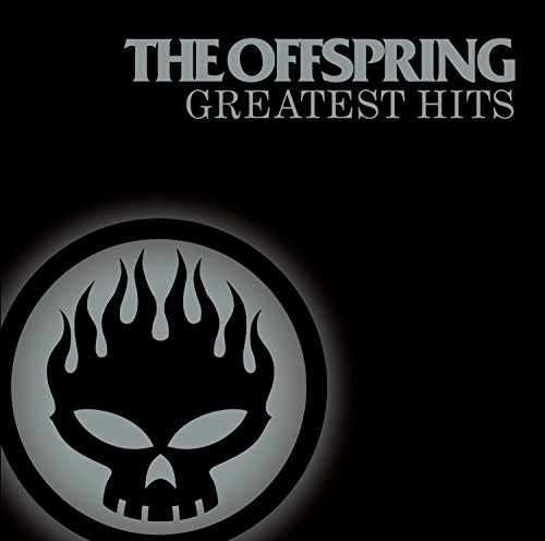Offspring - Hit That-PROMO CDS - Zortam Music