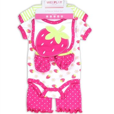 Used Baby Items Online front-754489