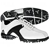 NIKE Mens Air Tour TW 8.5 Golf Shoes - Wide:  One of the best Golf Gifts
