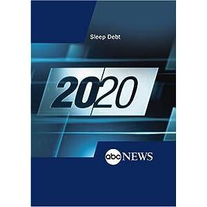 Sleep Debt movie