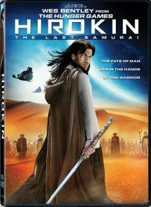 Hirokin: The Last Samurai