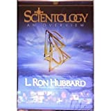 Scientology An Overview