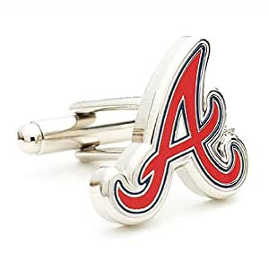 Atlanta Braves MLB Logo