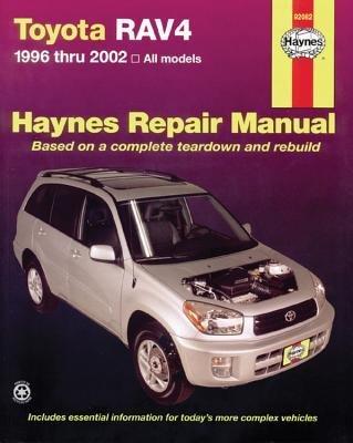 toyota-rav4-automotive-repair-manual-1996-12-author-editors-of-haynes-manuals-published-on-december-