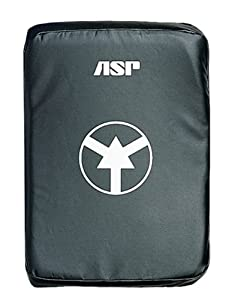 ASP Black Baton Training Bag by ASP