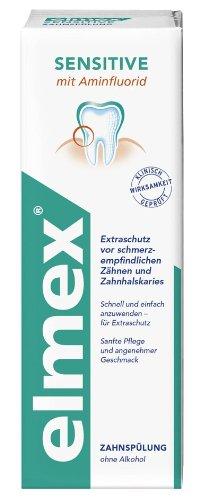 elmex-sensitive-zahnspulung-2er-pack-2-x-400-ml
