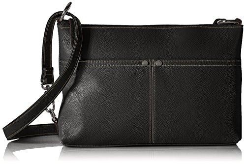 tignanello-heritage-e-w-rfid-protection-crossbody-bag-black-one-size