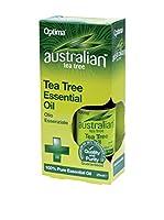 Optima Aceite de Esencias Árbol De Tè 25 ml