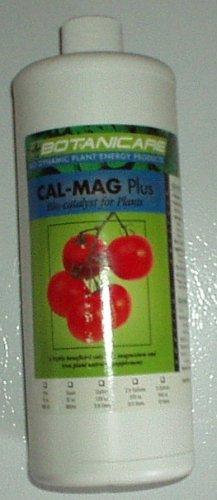 American Agritech Botanicare Cal-Mag Plus Quart