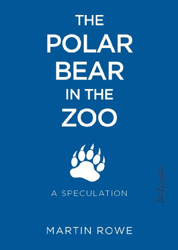 The Polar Bear in the Zoo: A Speculation ((Bio)Graphies)