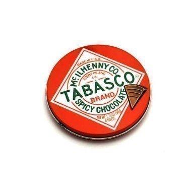 tabasco-tin-spicy-dark-chocolate-wedges-50g