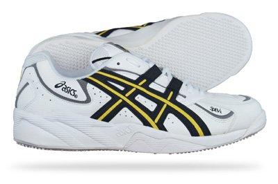Tennis Shoes Asics Online Stores: New Asics Gel Hardhitter