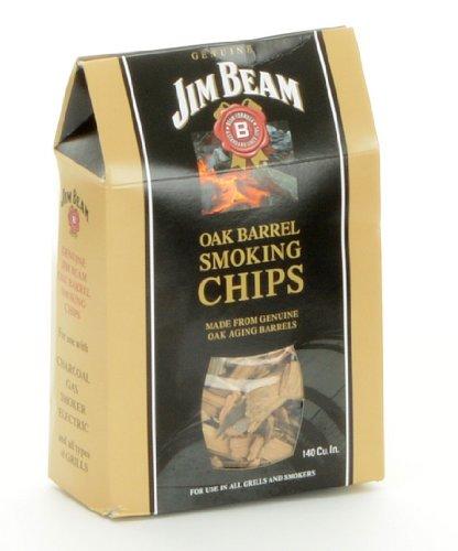 landmann-850g-jim-beam-oak-barrel-barbecue-smoking-chips