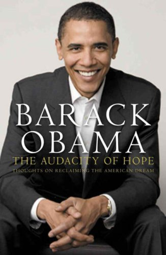 essay about the life of barack obama