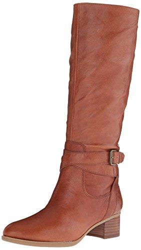 nine-west-nwvani-botas-para-mujer-color-natural-talla-41