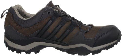zapatillas adidas montaña