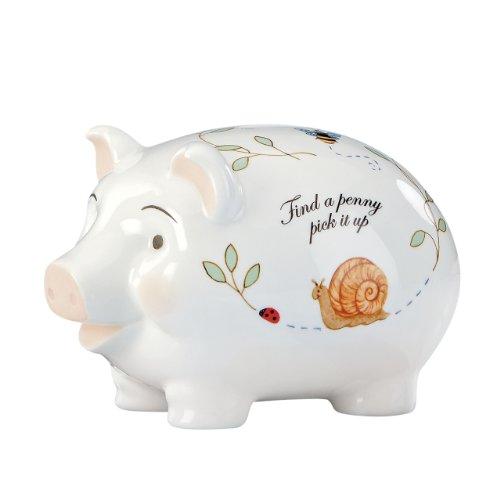 lenox-butterfly-meadow-piggy-bank