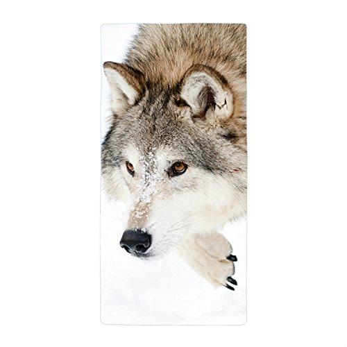 rio-a-wolf-im-schnee-handtuch-badetuch-mikrofaser-strandtuch-weiss1-35-x-5990x150cm
