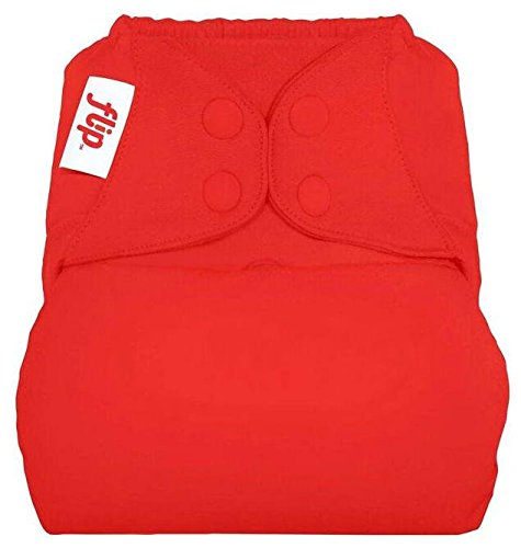flip-Cloth-Diaper-Cover-Pepper-One-Size-Snap