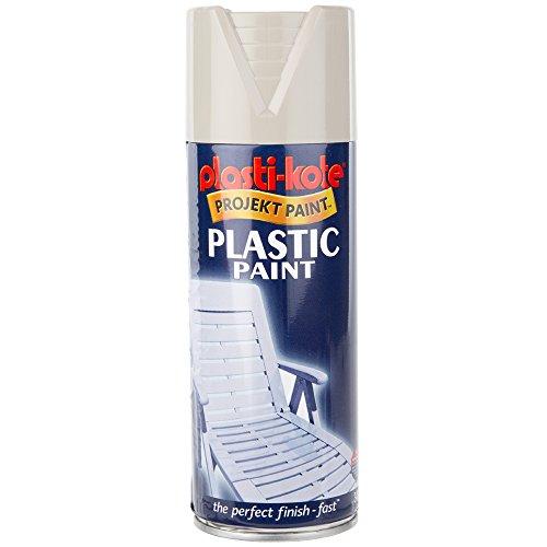 plasti-kote-projet-peinture-en-spray-pour-gris-en-plastique-brillant-ml