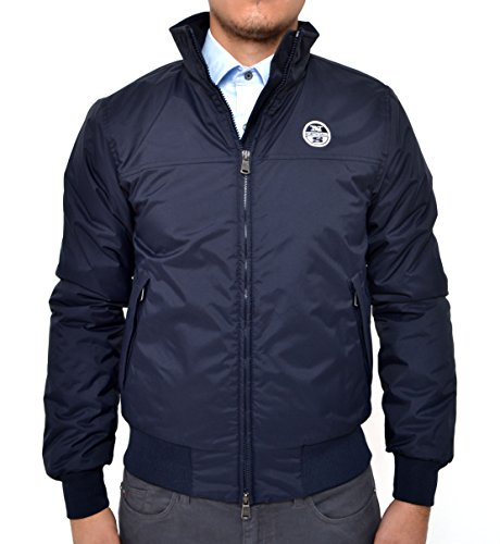 NORTH SAILS JKT SAILOR FIT 85 UOMO S
