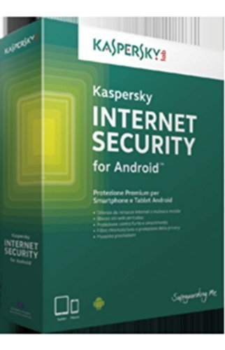 kaspersky-lab-internet-security-for-android-seguridad-y-antivirus-ita-electronic-software-download-e