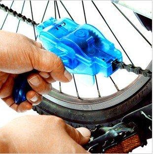 liroyal-moto-spazzola-per-pulizia-catena-per-bicicletta-per-bici-scrubber-kit-di-attrezzi-per-il-lav
