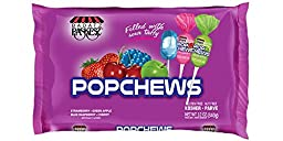 Pop Chews Family Pack (Pack of 4)