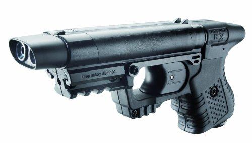 piexon-tierabwehrgerat-jet-jpx-schwarz-202733