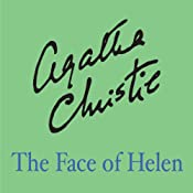 The Face of Helen | [Agatha Christie]