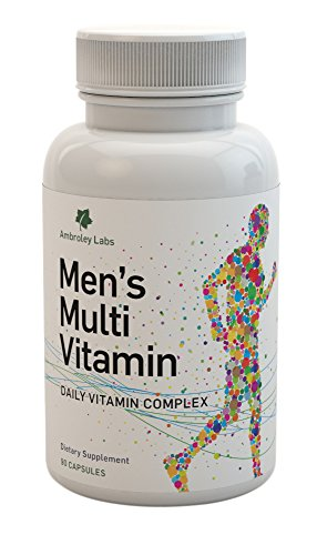 Vitamin B2 In Food