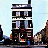 Sentimental Journeypar Ringo Starr