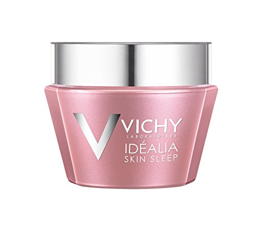 vichy-idealia-skin-sleep-crema-50-ml
