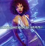 VARIOUS ARTISTS - REGGAE GOLD 1997
