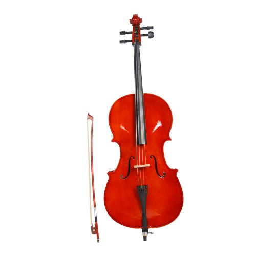 mch-student-acoustic-cello-with-soft-case-bow-and-rosin-natural-size-1-4