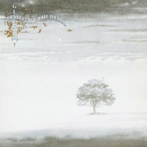 Wind & Wuthering (2007 Remaster)