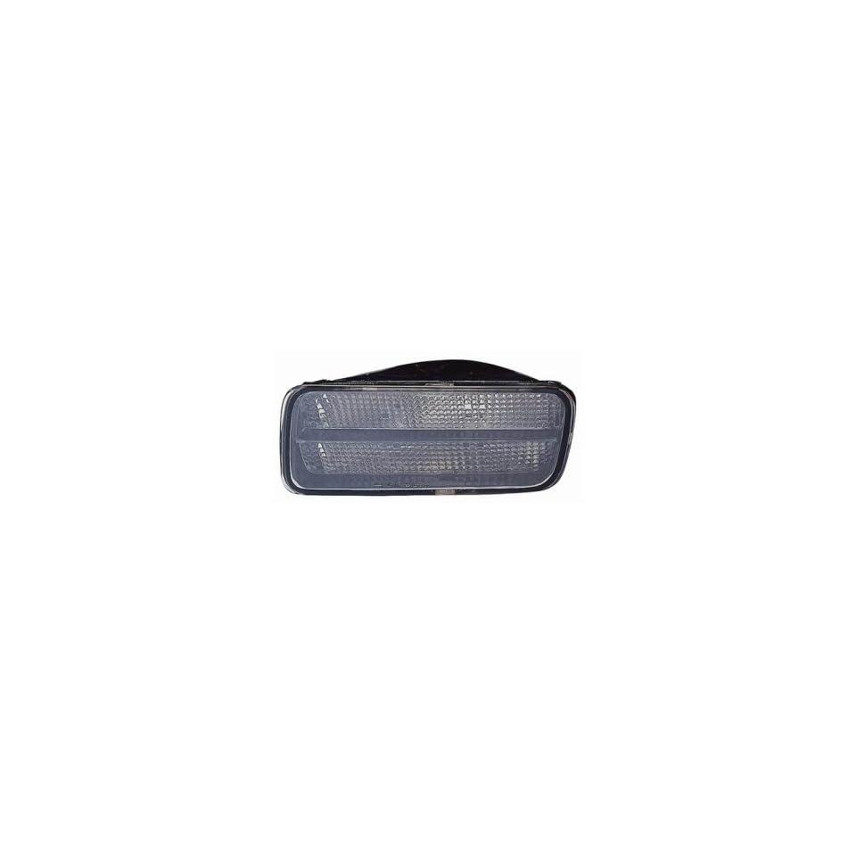 CHEVY CAMARO 85 92/85 88 Z28/IROC Z,RX MODEL Parking Corner Light L&H Driver Side