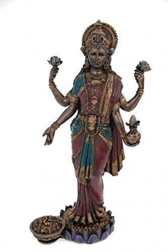 figur-lakshmi-indischer-gott-des-glucks-der-weisheit-und-des-reichtums-hinduismus-figur-lakshmi-indi
