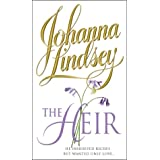 The Heirby Johanna Lindsey