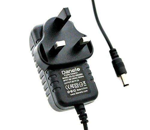 danelo-6v-2a-uk-ac-dc-switching-adaptor-power-supply-for-nordic-track-cross-trainer