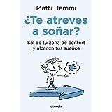 Te atreves a soñar/Do You Dare to Dream? (Spanish Edition)