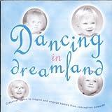 echange, troc Various - Dancing in Dreamland