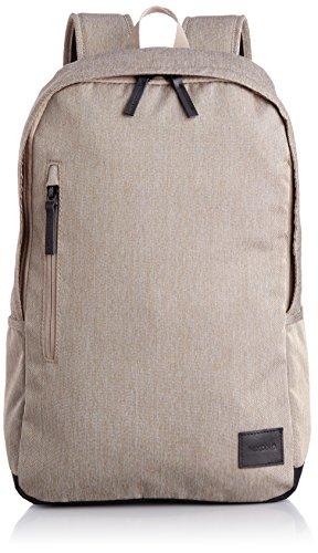 [ニクソン] NIXON 公式 バックパック Smith Backpack SE NC2397 1843 (Khaki Heather)