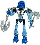 Lego Bionicle Gali Nuva 8570