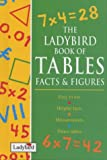 img - for The Ladybird Book of Tables, Facts and Figures book / textbook / text book