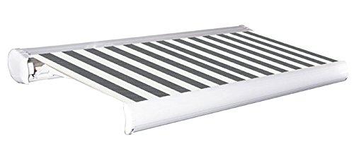 vollkassettenmarkise sonstige preisvergleiche. Black Bedroom Furniture Sets. Home Design Ideas