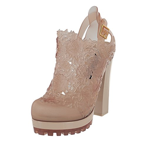 melissa-womens-alexandre-herchovitch-flower-booties-nude-9-bm-us