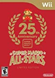 Super Mario All-Stars: Limited Edition