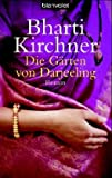 img - for Die G rten von Darjeeling book / textbook / text book
