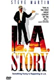 L.A. Story (Widescreen) [Import]